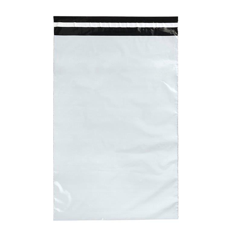 Postordreposer fra Joka Packaging. Mange varianter og muligheder.