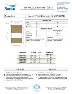 thumbnail of TDS Sachets Doypack PAP40_PET12_CPP60 Fenêtre_2017_V2