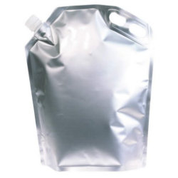 Doybag - fås i mange modeller fra Joka Packaging