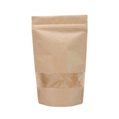 Lamizip papir mlynlås og vindu Kraft
