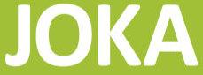 JOKA Packaging – Minigrip Lynlåsposer